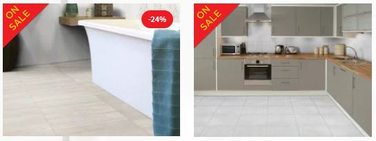 CTM Tiles Catalogue Specials