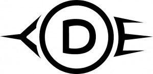YDE company logo
