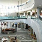 Eastgate Mall Johannesburg South Africa