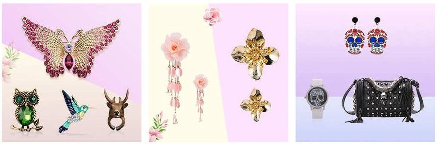 Wholesale jewelry South Africa