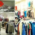 Fashion Express Clothing & Shoes Stores