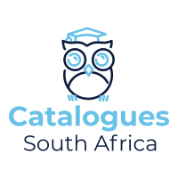 Company Logo Catalogues in South Africa